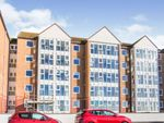 Thumbnail to rent in Esplanade, Seaford