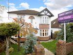 Thumbnail to rent in Birdwood Close, South Croydon