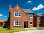 Thumbnail to rent in The Malham, Winnington Lane, Northwich, Cheshire