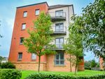 Thumbnail to rent in Kaims Terrace, Livingston, West Lothian