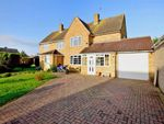 Thumbnail for sale in Stainer Road, Tonbridge, Kent