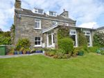 Thumbnail for sale in Bradda Road, Port Erin, Isle Of Man