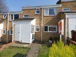 Thumbnail to rent in St. Davids Road, Tunbridge Wells