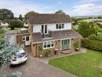 Thumbnail for sale in 2 Hurst Close, Tenterden, Kent