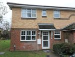 Thumbnail to rent in Earls Meade, Luton