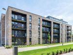 "Thumbnail to rent in ""Plot 131 - The Princes Building"" at Brunswick Road, Edinburgh"