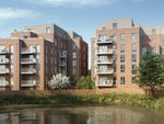 Thumbnail to rent in Artillery Place, Woolwich