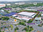 Thumbnail to rent in Units 1A & 1B, Greenland Trade Park, Greenland Road, Darnall, Sheffield, South Yorkshire
