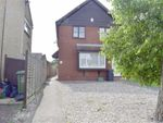 Thumbnail for sale in Firs Court, Basildon, Essex