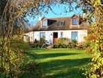Thumbnail for sale in The Cottage, Smiddy Brae, Whiting Bay
