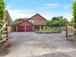 Thumbnail for sale in Wardle Road, Highbridge, Eastleigh, Hampshire