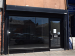 Thumbnail to rent in Allerton Road, Mossley Hill, Liverpool