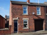 Thumbnail for sale in Morley Street, Rotherham
