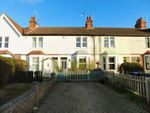 Thumbnail for sale in Elm Grove, Worthing