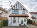 Thumbnail for sale in Pavilion Road, Worthing, West Sussex