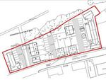 Thumbnail for sale in 90 Newhall Street, Willenhall, Walsall