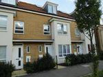 Thumbnail to rent in Warwick Avenue, Broughton, Milton Keynes
