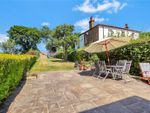 Thumbnail for sale in Abbots Road, Abbots Langley
