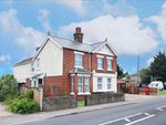 Thumbnail for sale in Colchester Road, Weeley, Clacton-On-Sea
