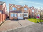 Thumbnail for sale in Jonathan Drive, Skegness