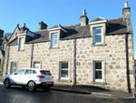 Thumbnail to rent in High Street, Rothes
