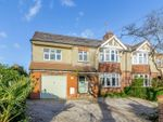 Thumbnail for sale in Sandford Road, Chelmsford
