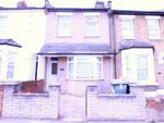 Thumbnail for sale in Dersringham Avenue, Ilford