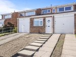Thumbnail for sale in Hudson Close, Leicester