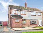 Thumbnail to rent in Duddingston Drive, Kirkcaldy