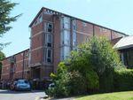 Thumbnail to rent in Laverton Mill, Edward Street, Westbury, Wiltshire