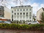 Thumbnail to rent in Vittoria Walk, Cheltenham, Gloucestershire