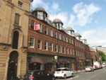 Thumbnail to rent in Baltic Chambers, Broad Chare, Newcastle Upon Tyne