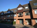 Thumbnail for sale in Cavendish House, Recorder Road, Norwich, Norfolk