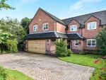 Thumbnail for sale in Branston Road, Tatenhill, Burton-On-Trent