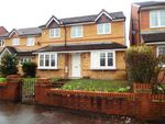 Thumbnail for sale in Worsley Road North, Walkden, Manchester, Greater Manchester