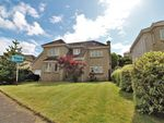 Thumbnail to rent in Carlingnose Way, North Queensferry, Inverkeithing