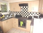 Thumbnail to rent in Oxford Street, Sheffield