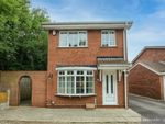 Thumbnail for sale in Whittleford Grove, Castle Bromwich, Birmingham