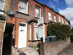 Thumbnail to rent in Hitchin Road, Luton