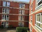 Thumbnail to rent in Hanson Park, Dennistoun, Glasgow