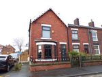 Thumbnail for sale in Warrington Road, Abram, Wigan, Greater Manchester