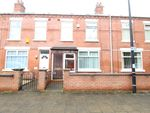 Thumbnail for sale in Wingfield Street, Stretford, Manchester