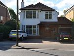 Thumbnail to rent in The Ridgeway, Enfield