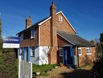 Thumbnail for sale in Front Road, Woodchurch, Ashford