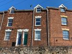 Thumbnail to rent in West View Terrace, Exeter