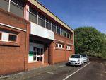 Thumbnail to rent in Milton Road, College Milton Industrial Estate, East Kilbride