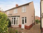 Thumbnail for sale in Meadow Head Avenue, Sheffield, South Yorkshire