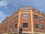 Thumbnail to rent in York Court, Bristol, Bristol