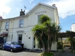 Thumbnail to rent in Avenue Road, Torquay