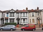 Thumbnail for sale in Tottenhall Road, London